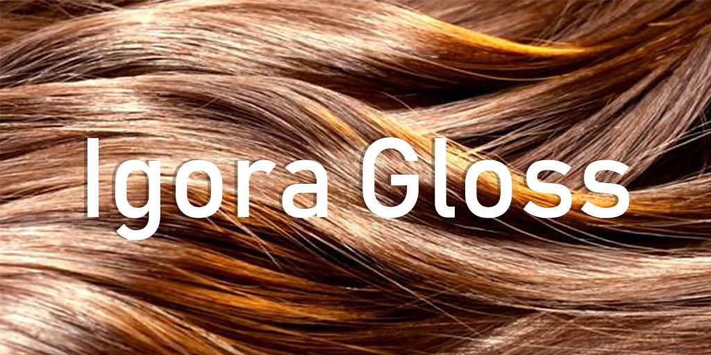 carta color igora gloss.jpg