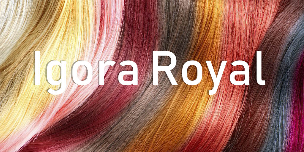 carta color igora royal.jpg