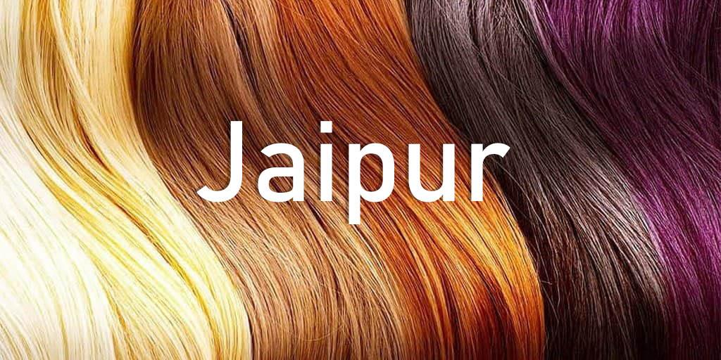 carta color jaipur.jpg