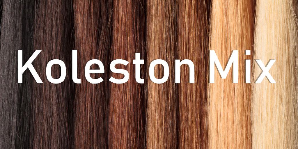 carta color koleston mix.jpg