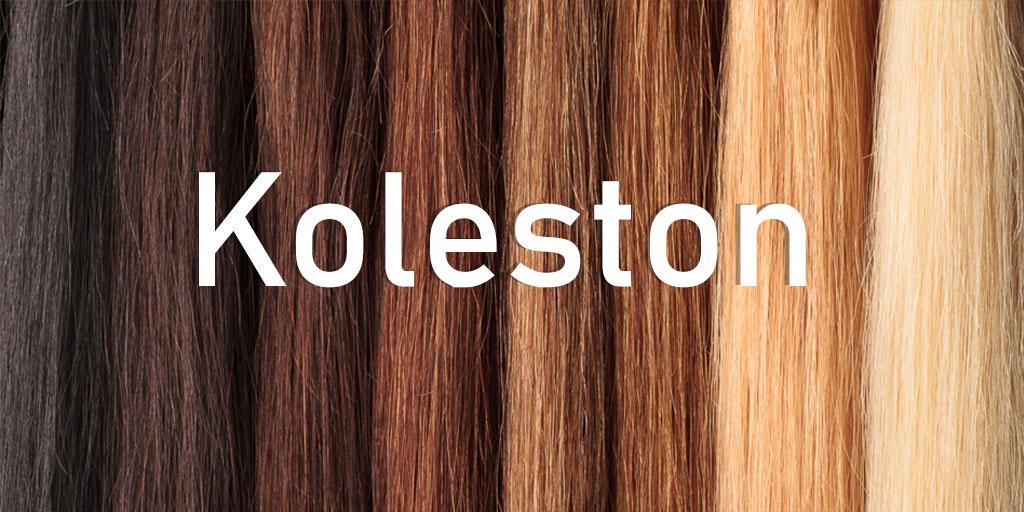 carta color koleston.jpg