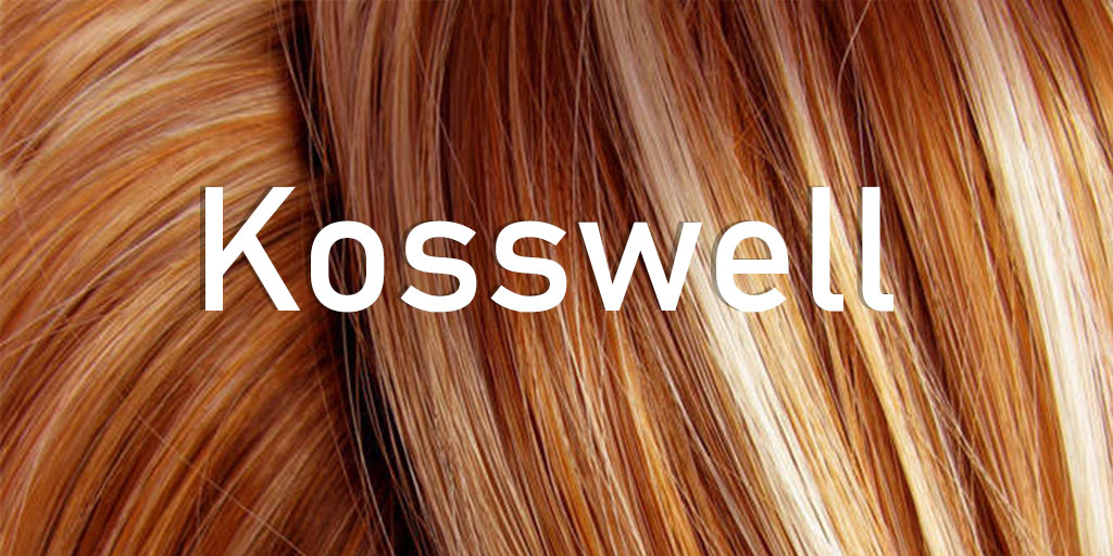 carta color kosswell.jpg