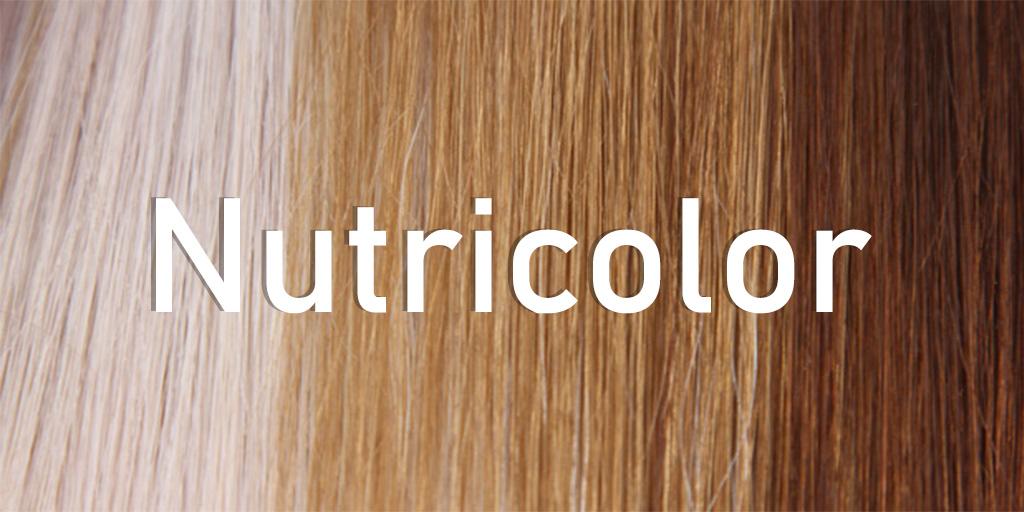 carta color nutricolor.jpg