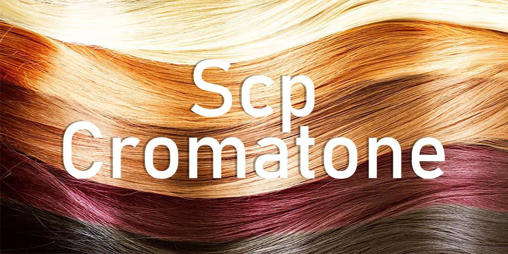 carta color scp chromatone.jpg
