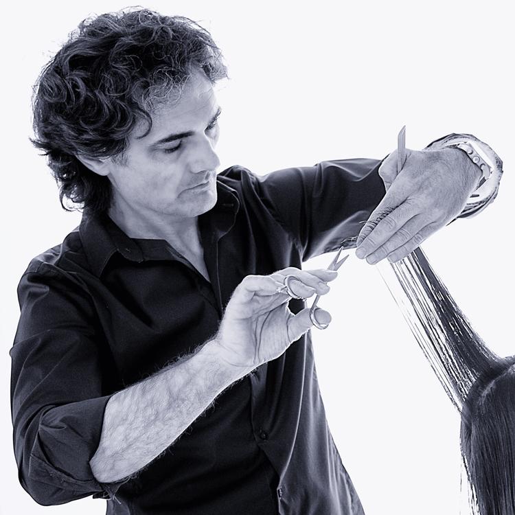 Alejandro Blasco