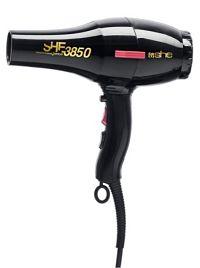Productos de peluqueria online baratos